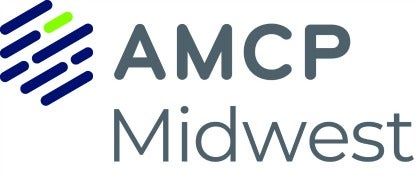 AMCP Midwest Affiliate