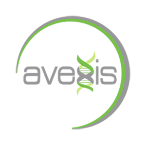 AveXis Resized Logo