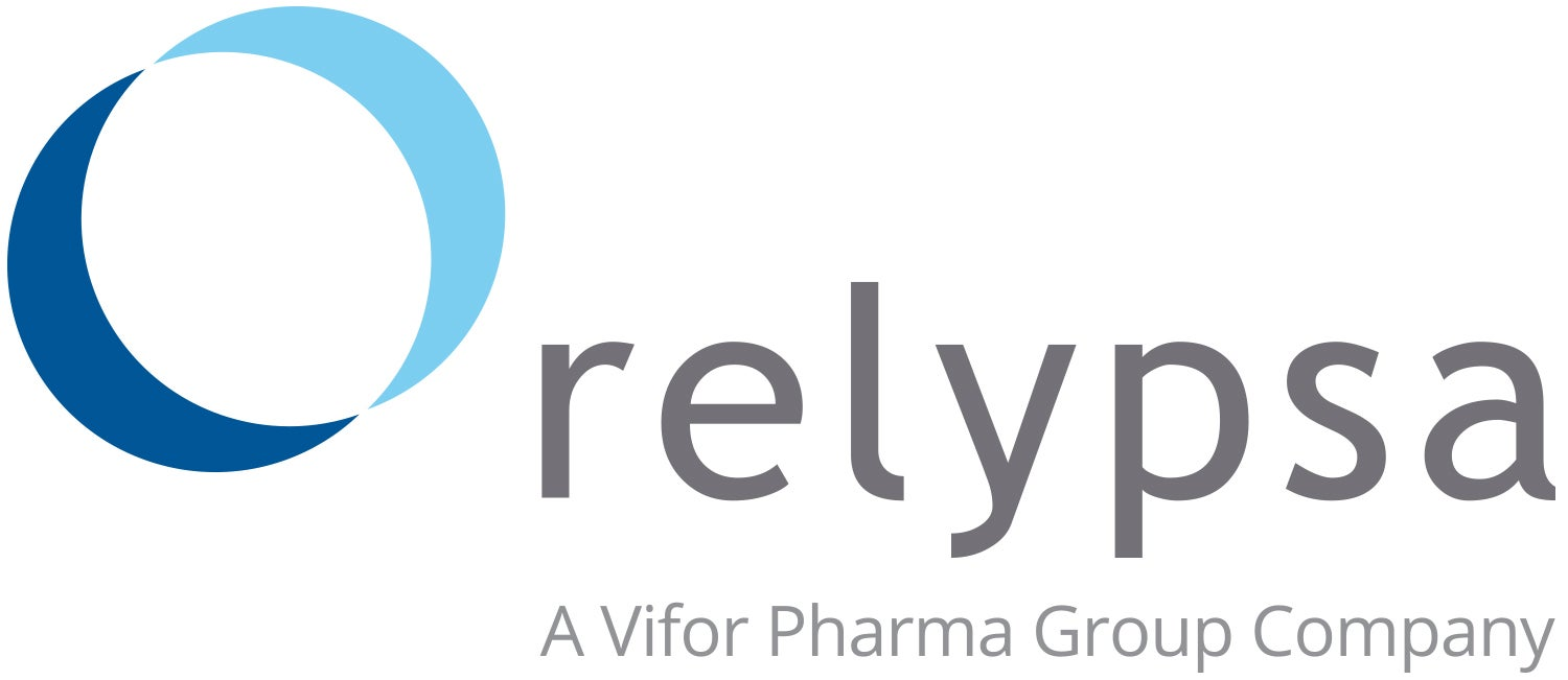 Reypsa Logo April