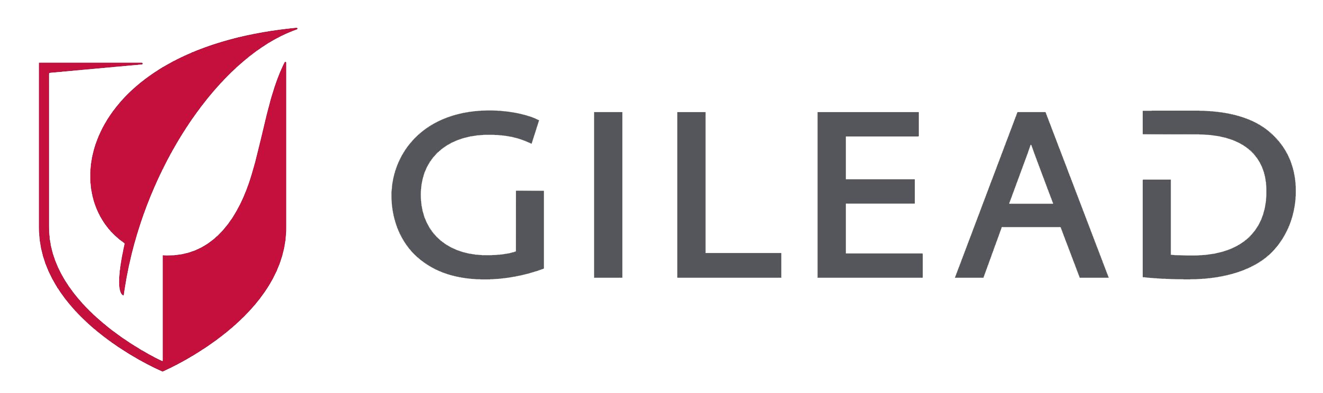 Gilead Logo Transparent