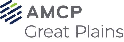 Great Plains AMCP Logo