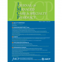 JMCP Cover Image